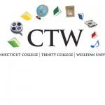 CTWlogo