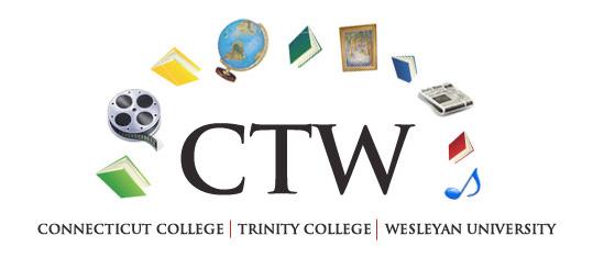 CTW Consortium logo